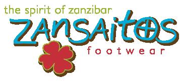 Zansaitos